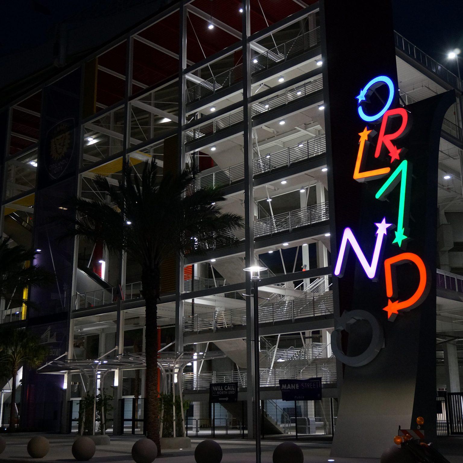 Orlando 360 project (4)