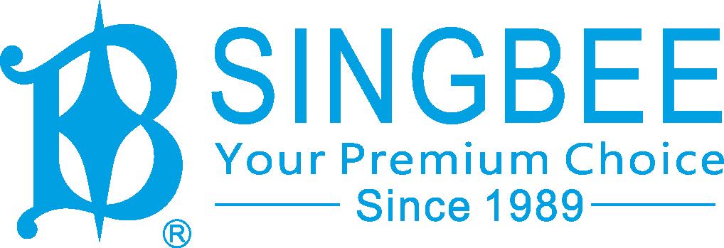 Singbee Logo