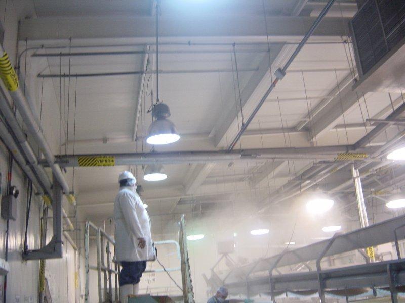 mexico factory sp 7006 120w