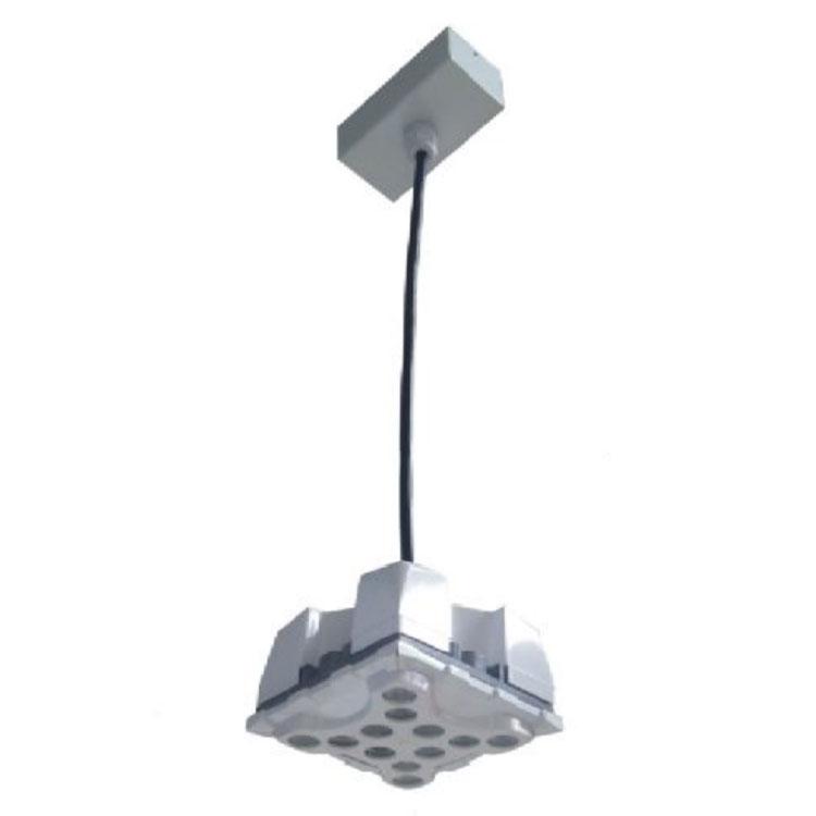 LED Lowbay light