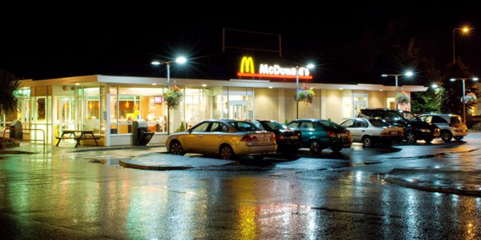 sp 1009 mcdonalds car park (1)